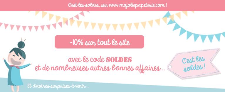 http://www.majoliepapeterie.com/boutique/accueil