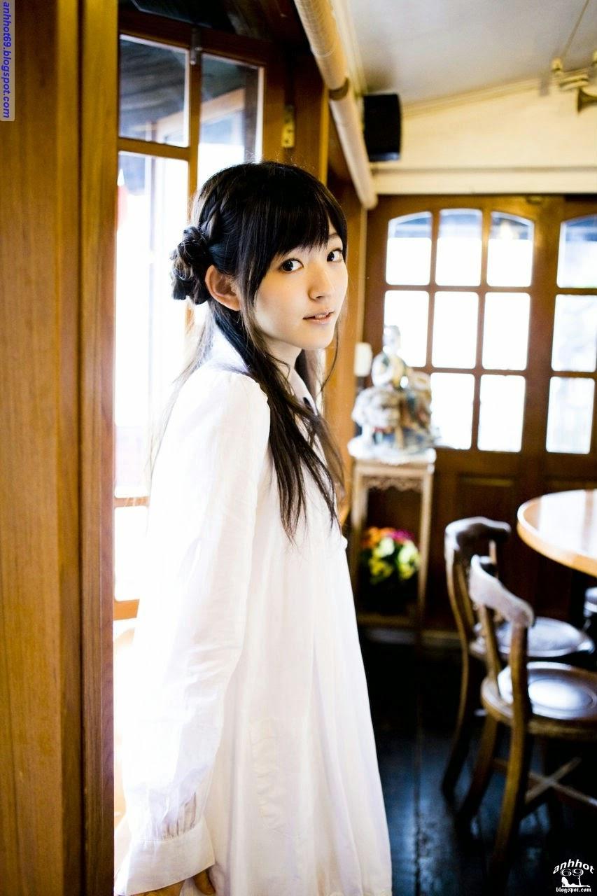 airi-suzuki-00790066
