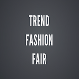 Trend Fashion Fair.