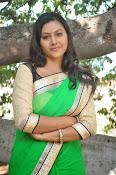 Priyanka Naidu glamorous stills-thumbnail-16