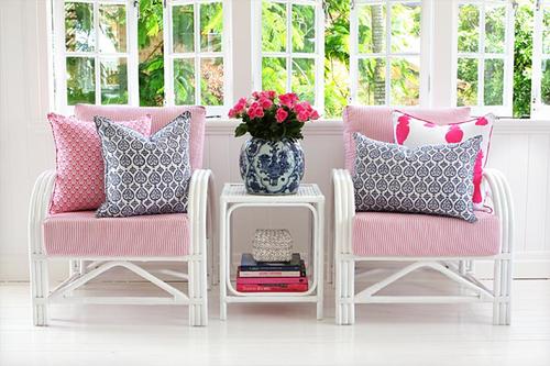 jak kolorem, kolor, kolorowa, mieszkanie, poduszki, tkaniny, wnętrze, Domowy recycling i DIY,