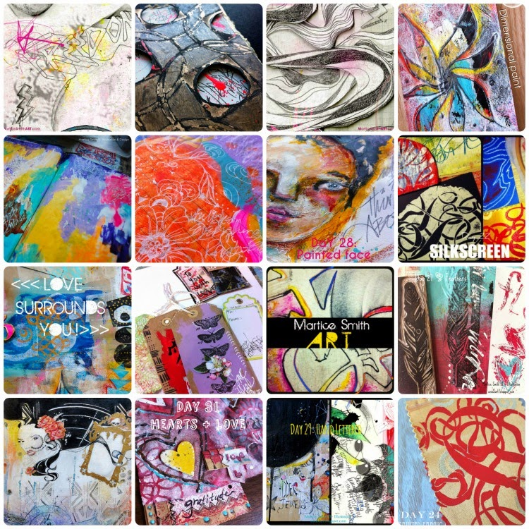 MarticeSmithART-collage3