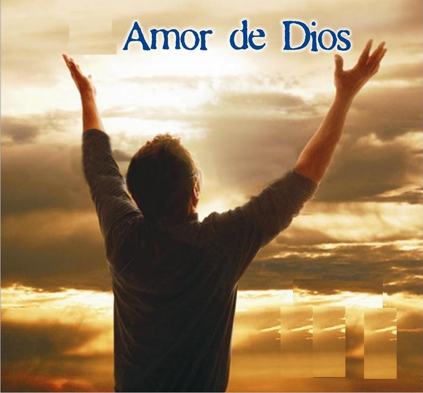 amor de dios. imagenes de amor a dios. el