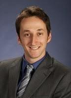 Josh Hausman