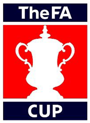 Jadwal Siaran Langsung Pertandingan FA CUP 5-8 Januari 2013