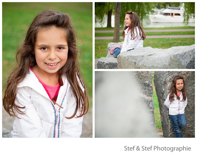 photographe famille montréal