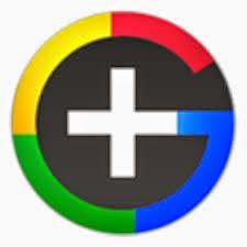 5 TIPS G+ untuk Pengguna Intermediate – Google+ User Trick