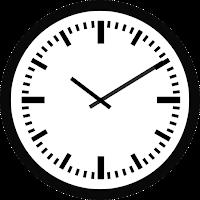 Creating Live Timer in VB.NET - Geeky Juan