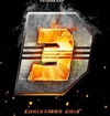 Dhoom 3 Movie Mp3 Songs Download