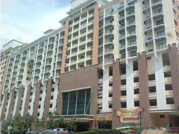 Nikklo Properties For Sale Rent For Sale 10 Semantan