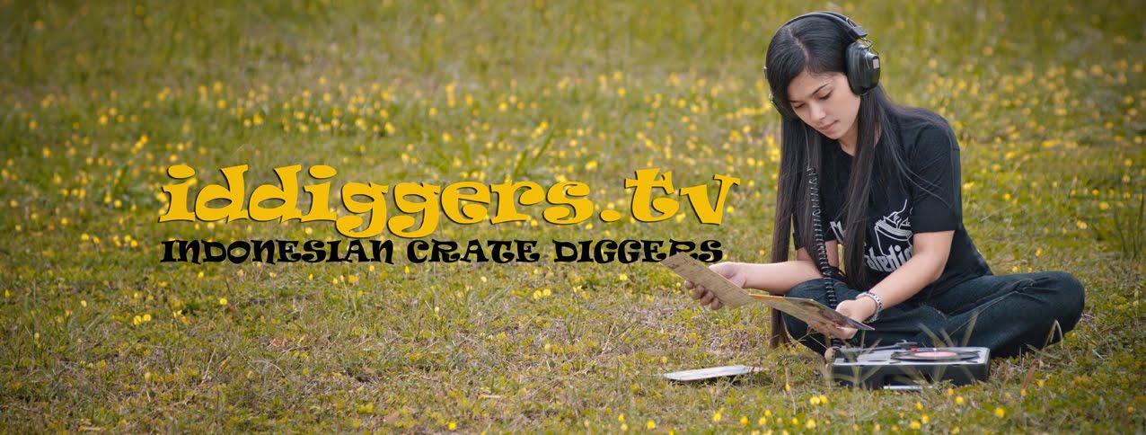 iddiggers.tv