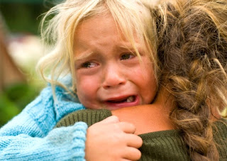 Bullying o acoso escolar