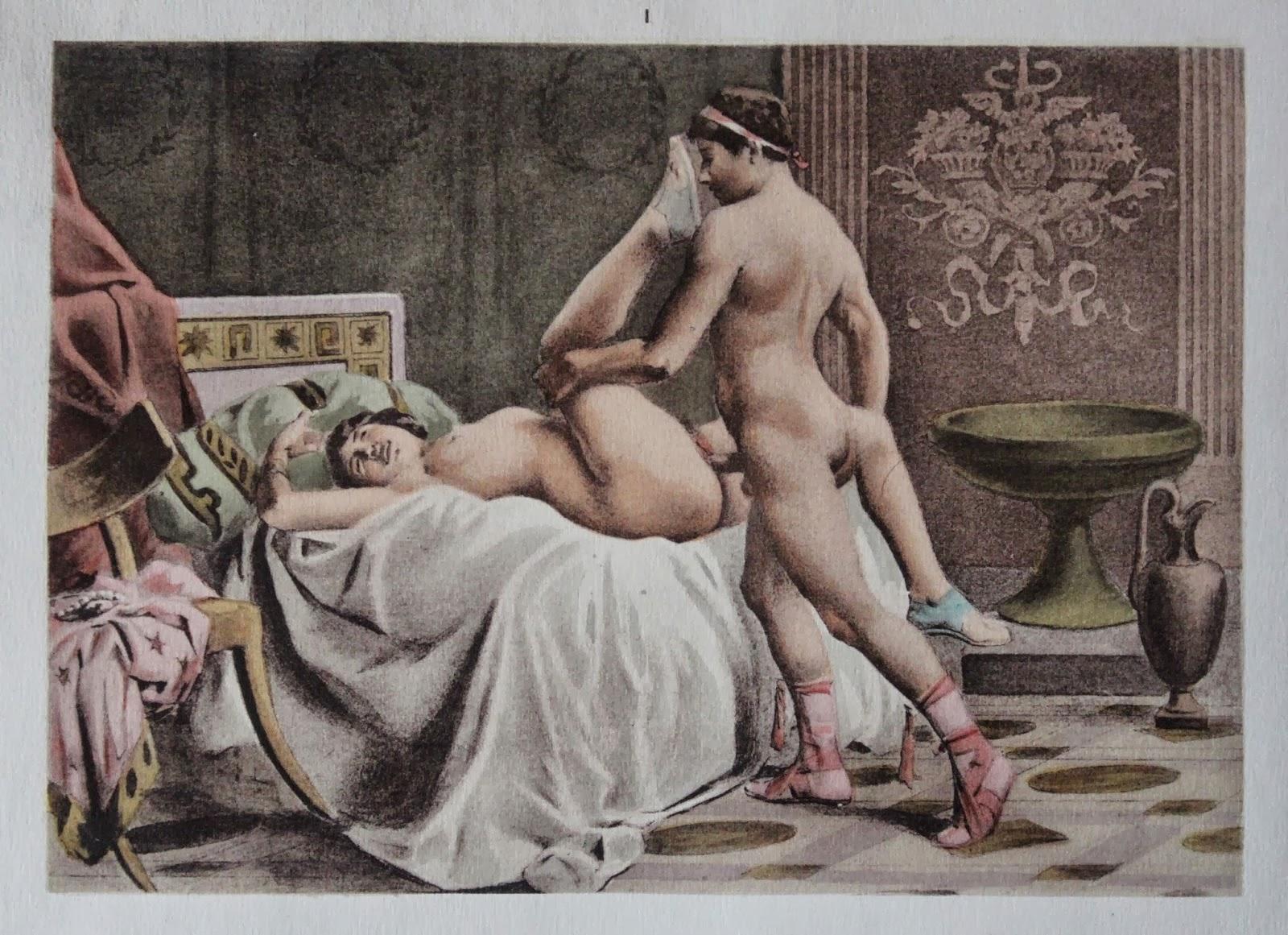 orgazm-porno-v-drevney-rossii-zvezdu-aziatku-bolshaya