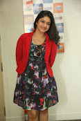 Poonam Bajwa at Radiocity fm station-thumbnail-14