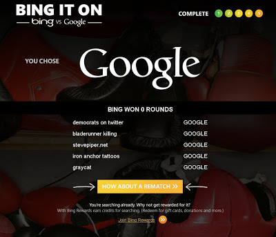 bing, google, Internet, search