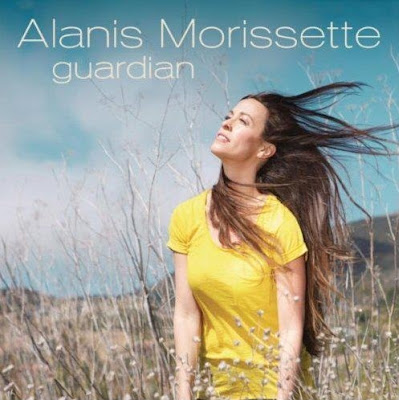Photo Alanis Morissette - Guardian Picture & Image