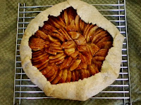 http://wittsculinary.blogspot.com/2014/10/recipe-9-easy-as-pie-apple-galette.html