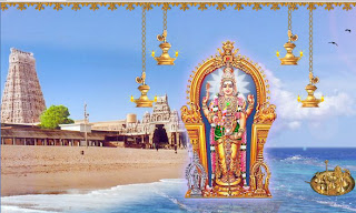 tr3 murugan gods images, tiruchendur murugan pictures, thiruchendur murugan images,   tiruchendur murugan photos, tiruchendur murugan images, images of murugan, thiruparakundram murugan,  lord murugan image