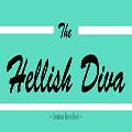 The Hellish Diva