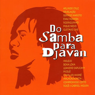 http://www.mediafire.com/download/9x3xjlzoj5jllfk/Do+Samba+Para+Djavan+-+2010+by+tchelo.rar