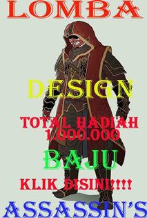 Lomba Design