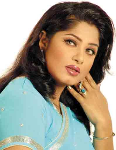 Bangla hot song omar jon morta nodi teji purush flv youtube youtubeflv - 4 1