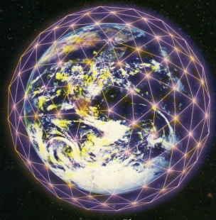 noosfera mente tierra cambio