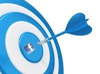 Target Iklan Di Facebook