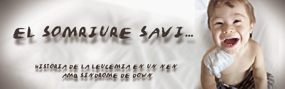 http://elsomriuresavi.blogspot.com.es/