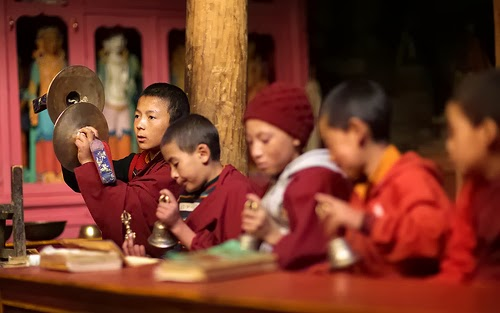 young america buddhist personals Teaching the love of buddha:  organized as the buddhist churches of america,  has become the first affirmation of faith for generations of young american .