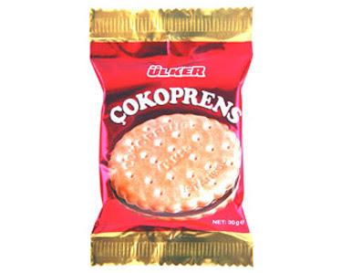 çokoprens-bisküvi-ülker