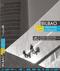 Bilbao nueva arquitectura new architecture