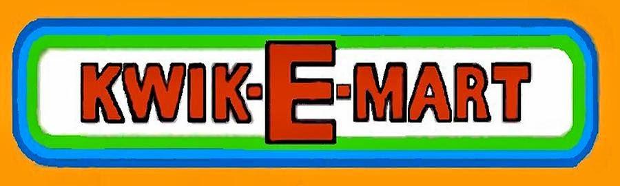 Kwik-E-Mart runescape