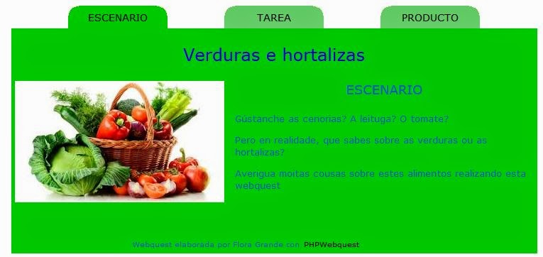 http://phpwebquest.org/newphp/miniquest/soporte_tabbed_m.php?id_actividad=120840&id_pagina=1