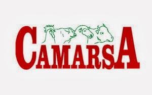 Camarsa