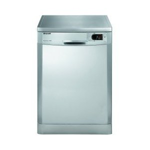 Top du meilleur le top des meilleurs lave vaisselle a et a - Le top du lave vaisselle ...