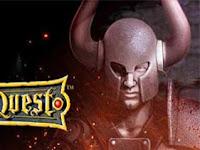Warhammer Quest Apk v1.1.4