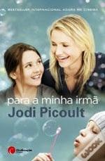 http://www.wook.pt/ficha/para-a-minha-irma/a/id/175370