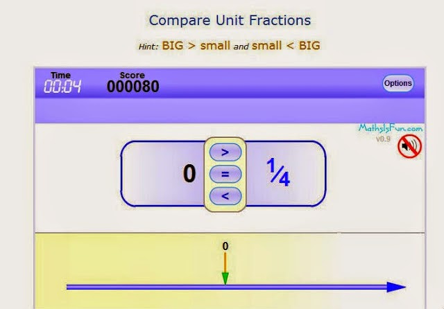 http://www.mathsisfun.com/algebra/compare-numbers-unit-fractions.html