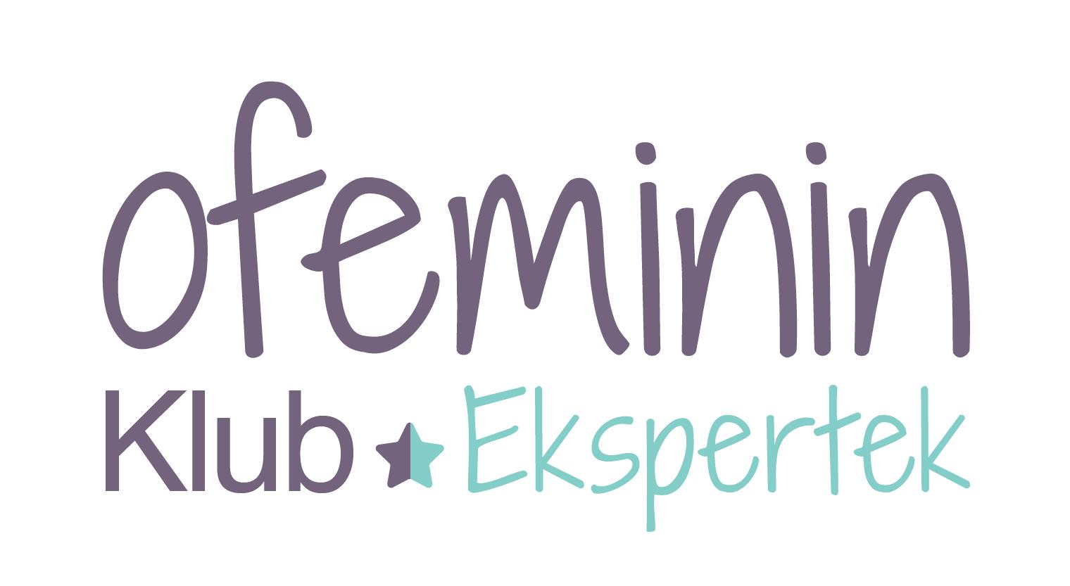 Klub Ekskpertek