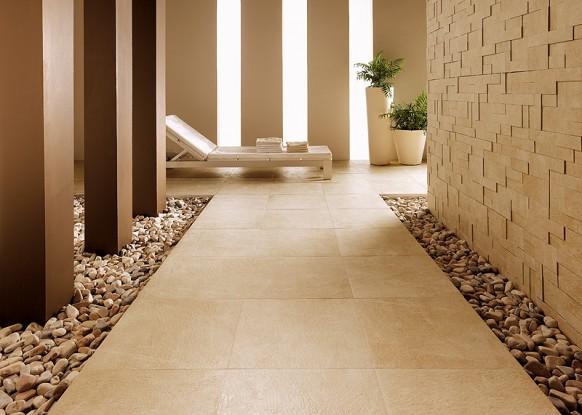 Living Room Flooring Tips , Home Interior Design Ideas ,  Http://homeinteriordesignideas1.