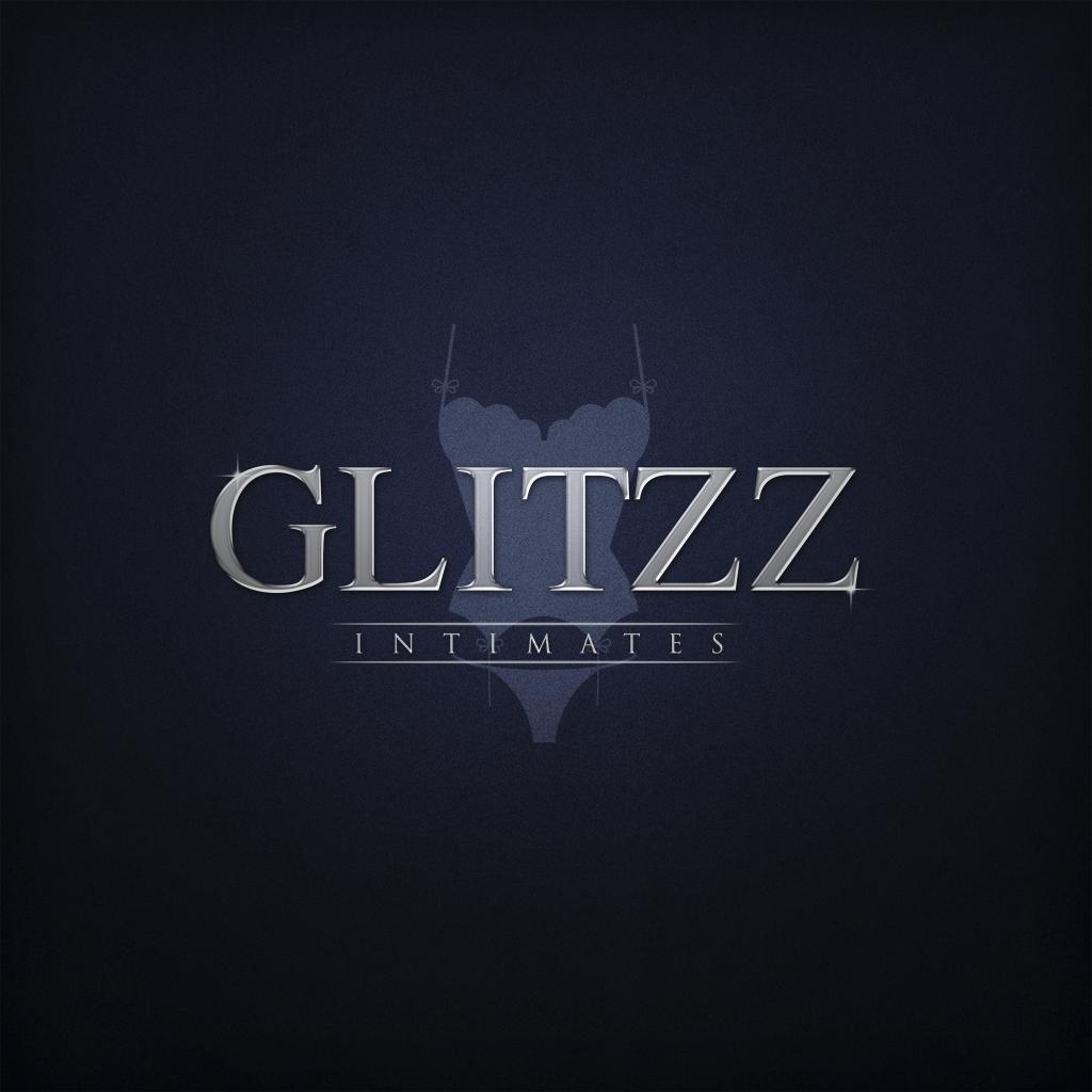 ♥ Glitzz ♥
