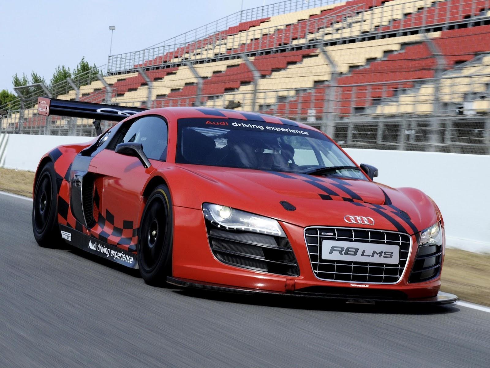 Super+Cars+%2835%29 41 Gerçek HD Masaüstü Süper Araba Resimleri