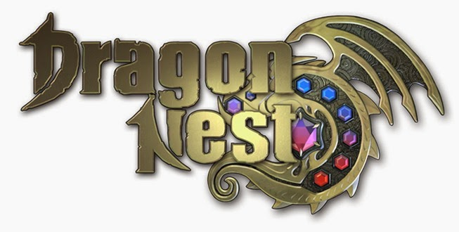 dragon nest leveling guide 1 90