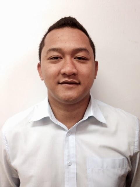 Muhammad Akhbar bin Idris