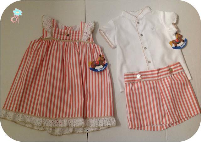 blog-moda-infantil-bebe-nino-juvenil-adolescente-tienda-ropa-Retamal