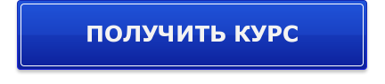 http://glopages.ru/affiliate/6402530