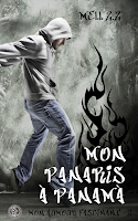 http://lesreinesdelanuit.blogspot.fr/2015/11/mon-humour-fascinant-t2-mon-panaris-au.html