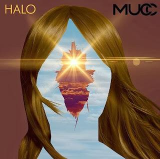 MUCC ムック - Halo