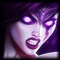 Morgana - Thiên Thần Sa Ngã